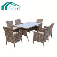 Trade Assurance 24 Hours Feedback walmart dining room tables