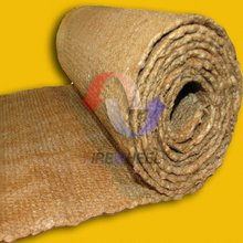 Ceramic Cloth With Vermiculite, Ceramic Cloth With Vermiculite