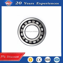 2017 very hot deep groove ball bearing 6304 metal bearing in semri brand