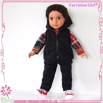 60f2e47d3b604 High-end Quality Newest Mini Boy Doll,Custom Boy Doll Toys - Buy Newest  Mini Boy Doll,Boy Mini Doll,Custom Boy Doll Toys Product on Alibaba.com
