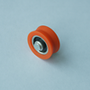 /product-detail/manufactured-new-u-groove-roller-caster-wheel-for-sliding-door-60495828008.html