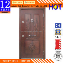 Armored Door, Armored Door Suppliers And Manufacturers At Alibaba.com