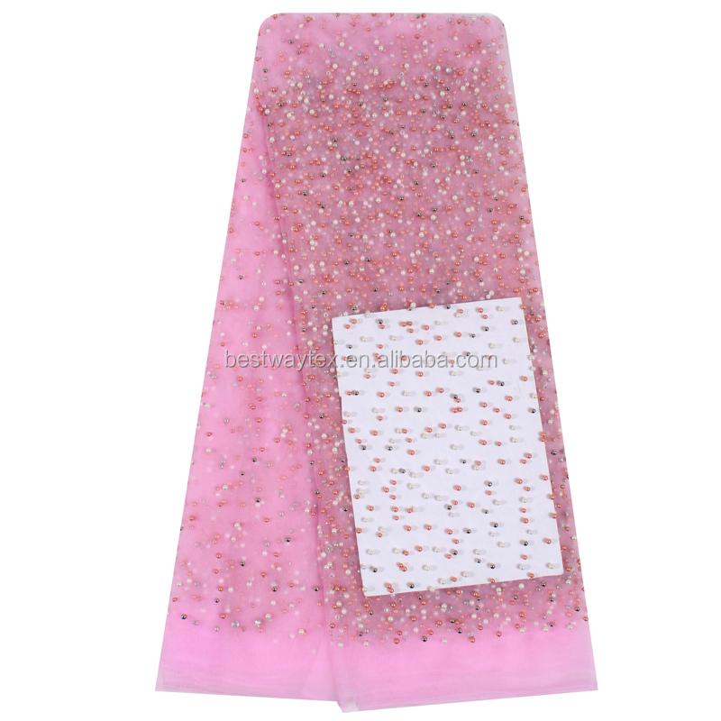 Venta al por mayor vestido de novia indonesia-Compre online los ...