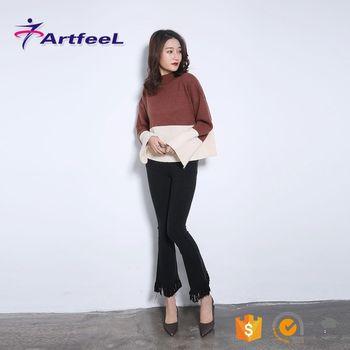 plus size jeans shiny fabric wholesale black leggings - buy