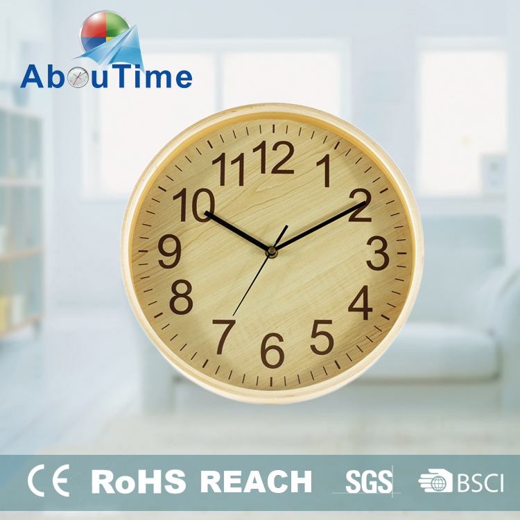 classic wood wall clock classic wood wall clock suppliers and at alibabacom