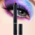 LT38  hot selling lady's eye makeup eyeliner pencil private label