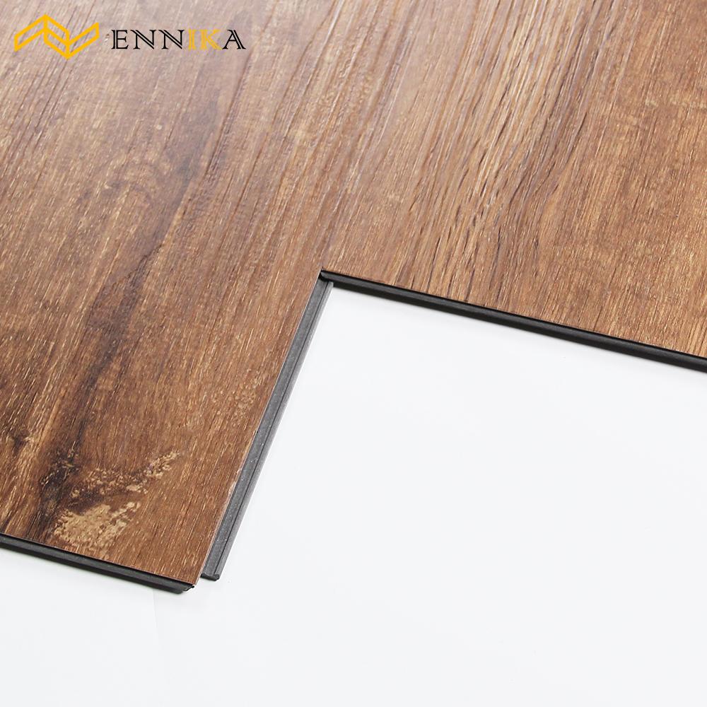 Nice 12X12 Black Ceramic Tile Tiny 12X24 Tile Floor Regular 150X150 Floor Tiles 18 Ceramic Tile Young 24 X 24 Ceramic Tile Gray24X24 Floor Tile 9 Inch Vinyl Tile Flooring, 9 Inch Vinyl Tile Flooring Suppliers And ..