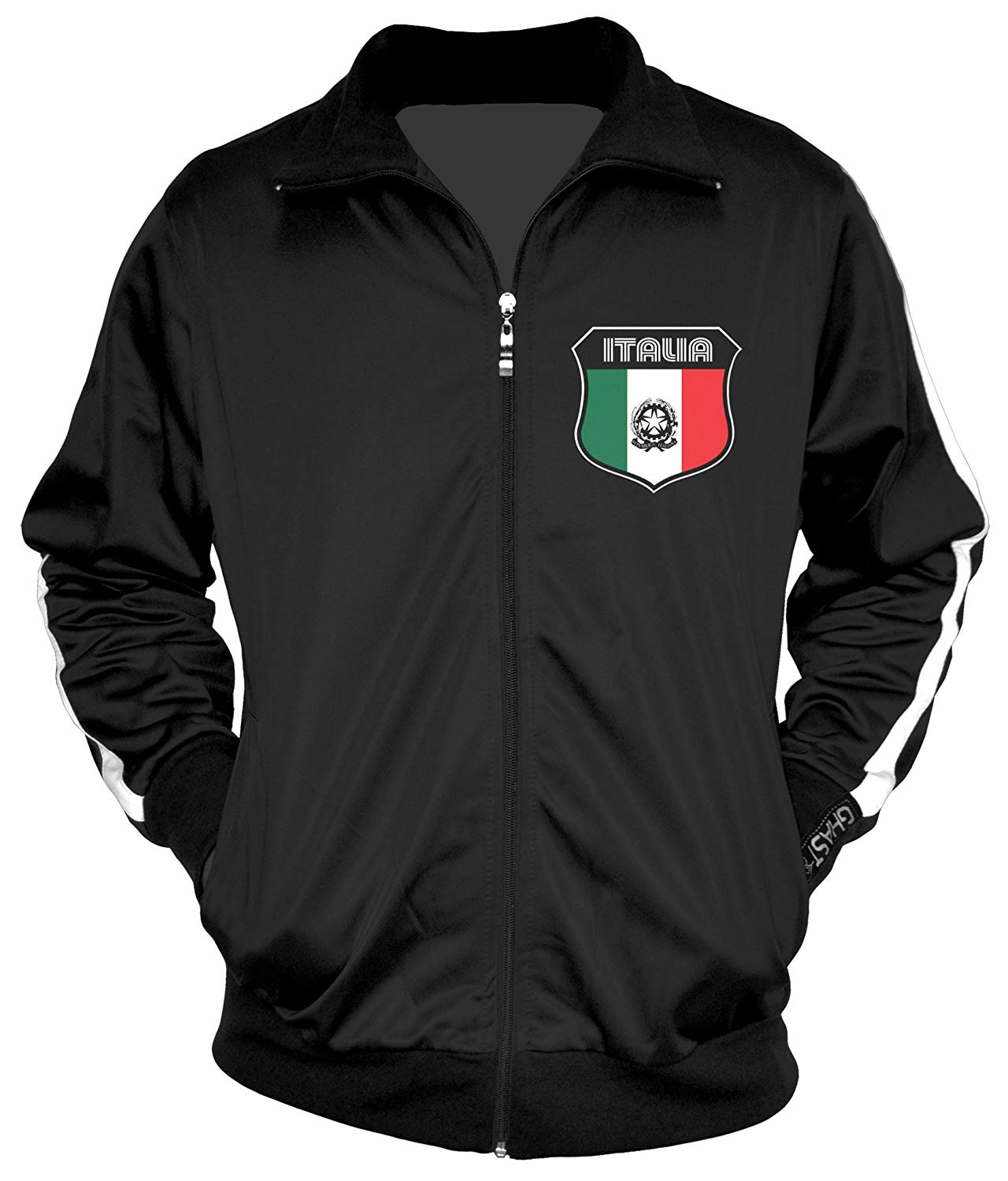 9272f013 Cheap Italia Track Jacket, find Italia Track Jacket deals on line at ...