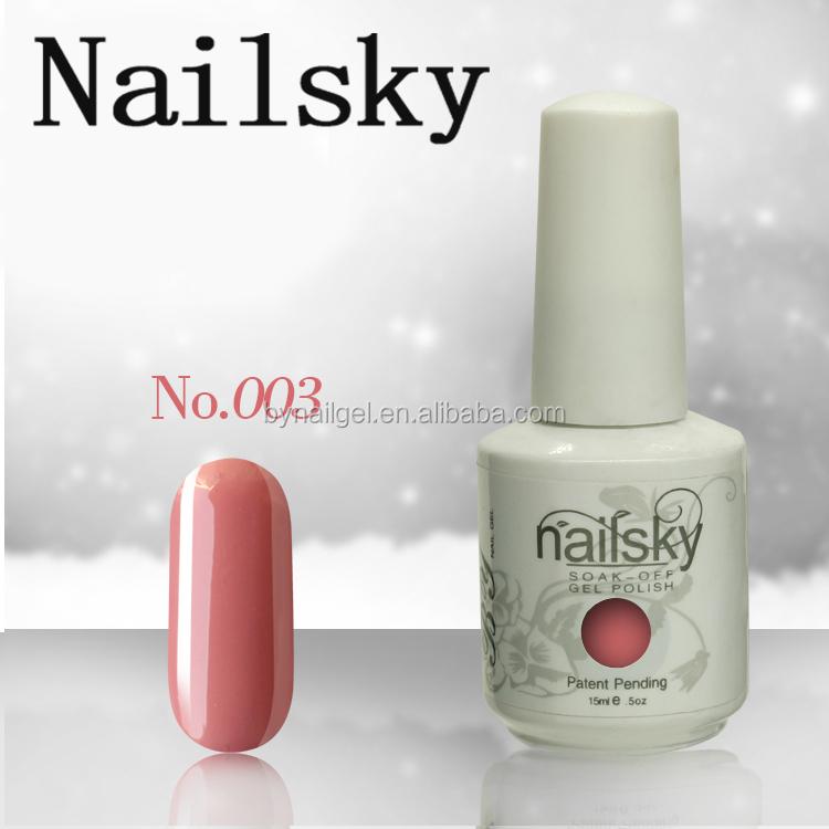 Professional Wholesale Essie Nail Polish Private Label Nail Polish ...