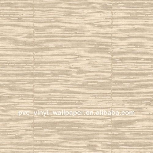 Sherwin Williams Wallpaper, Sherwin Williams Wallpaper Suppliers And  Manufacturers At Alibaba.com Part 71