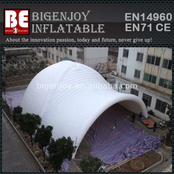 & Dome Canopy Dome Canopy Suppliers and Manufacturers at Alibaba.com
