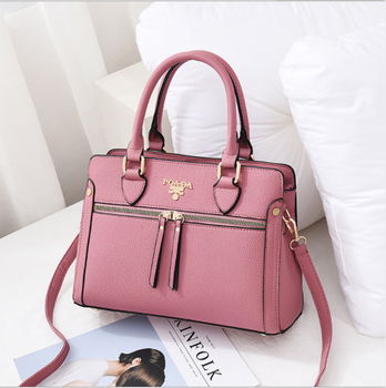 ea7f7c6c2f New Design Jelly Candy Bags, High Quantly Woman Leather Beach Bag