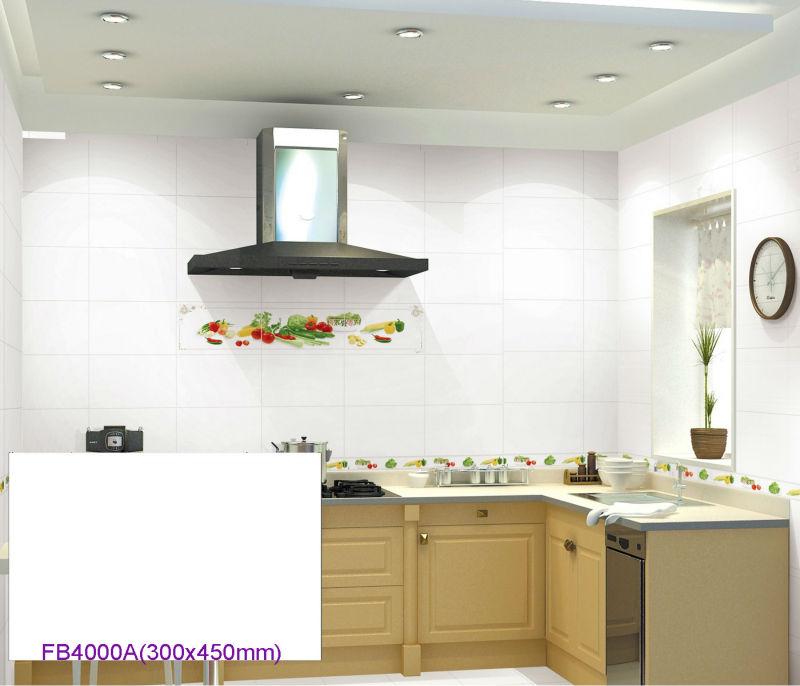 Eliane fotomurales de baldosas cocina cuadros murales de azulejos utilizado como azulejo foshan - Fotomurales cocina ...