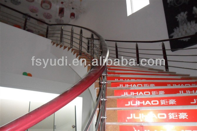 curved wrought iron stair railings curved wrought iron stair railings suppliers and at alibabacom