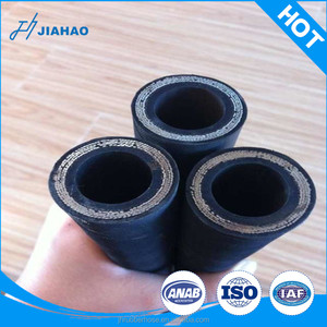 online shopping fuel resistant flexible silicone hose