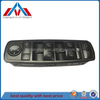 2518300390 power window switch for mercedes benz ml350 w251x164 rh wholesaler alibaba com