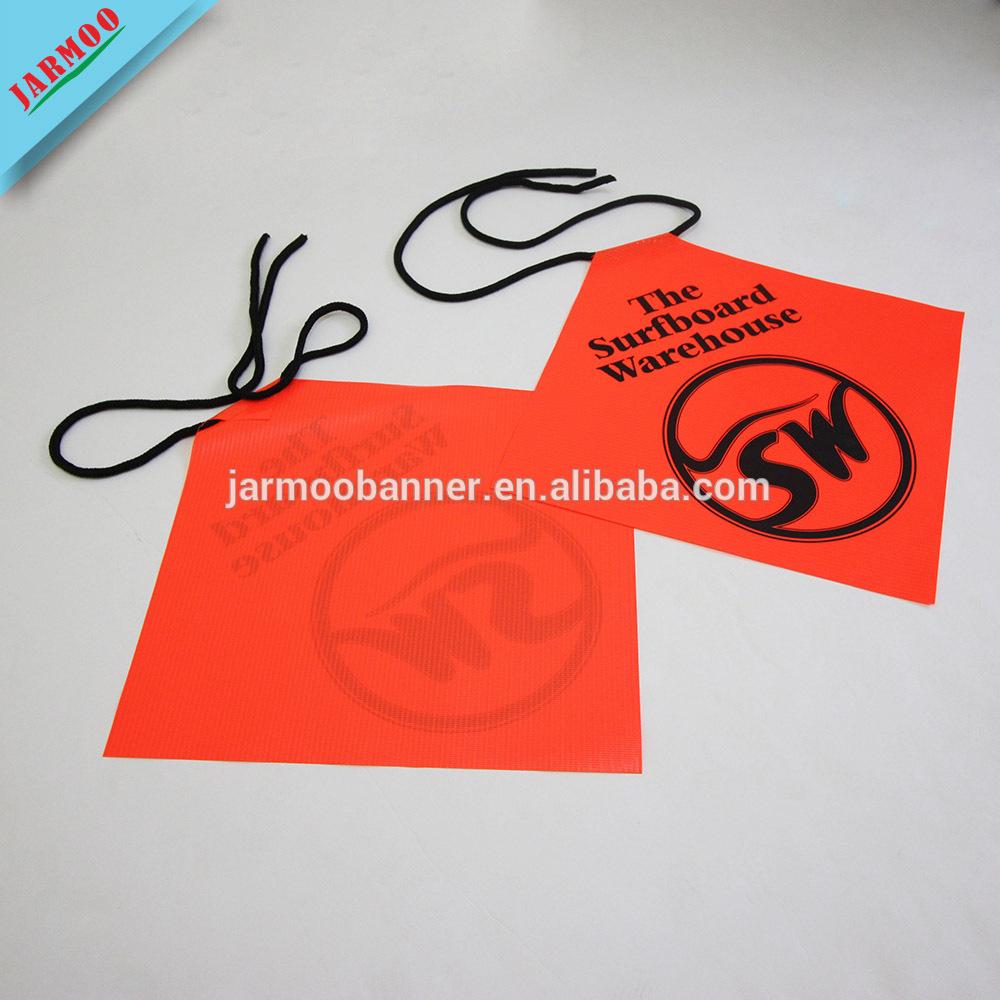 China Orange Flag, China Orange Flag Manufacturers and