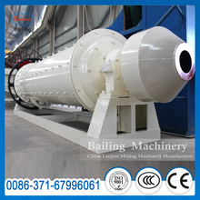 Mobile Ball Mill Fine Milling Machines Small Scale Mining Grinding Ball Mill