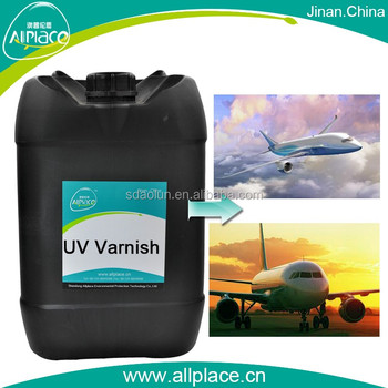 Best Price Liquid Strong Uv Paint For Plane Buy Uv Paint Improve The Quality Paint Uv Paint