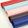 /product-detail/wholesale-pure-color-waterproof-opp-gift-wrapping-paper-roll-for-birthday-flower-62119879632.html