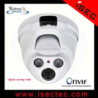 remote control switch ir camera with cheap price security camera dome cover