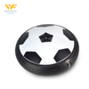2018 Trending products electric suspended lighting soccer ball indoor football game hover ball
