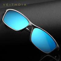 Fashion sunglasses optical polarized sunglasses for Men
