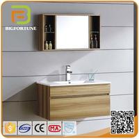 Best quality italian style bathroom furniture