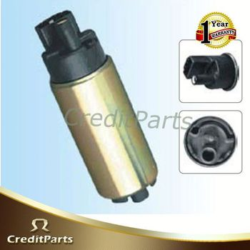 Inline Fuel Pump Carter Fuel Pumps Mitsubishi P72189 - Buy Inline Fuel  Pump,Carter Fuel Pumps P72189,Airtex Fuel Pump E8271 Product on Alibaba com