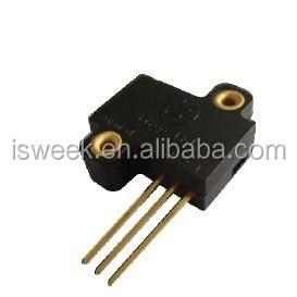Air Velocity Sensor Wind Speed Sensor Fs7002-b 0-5m/s