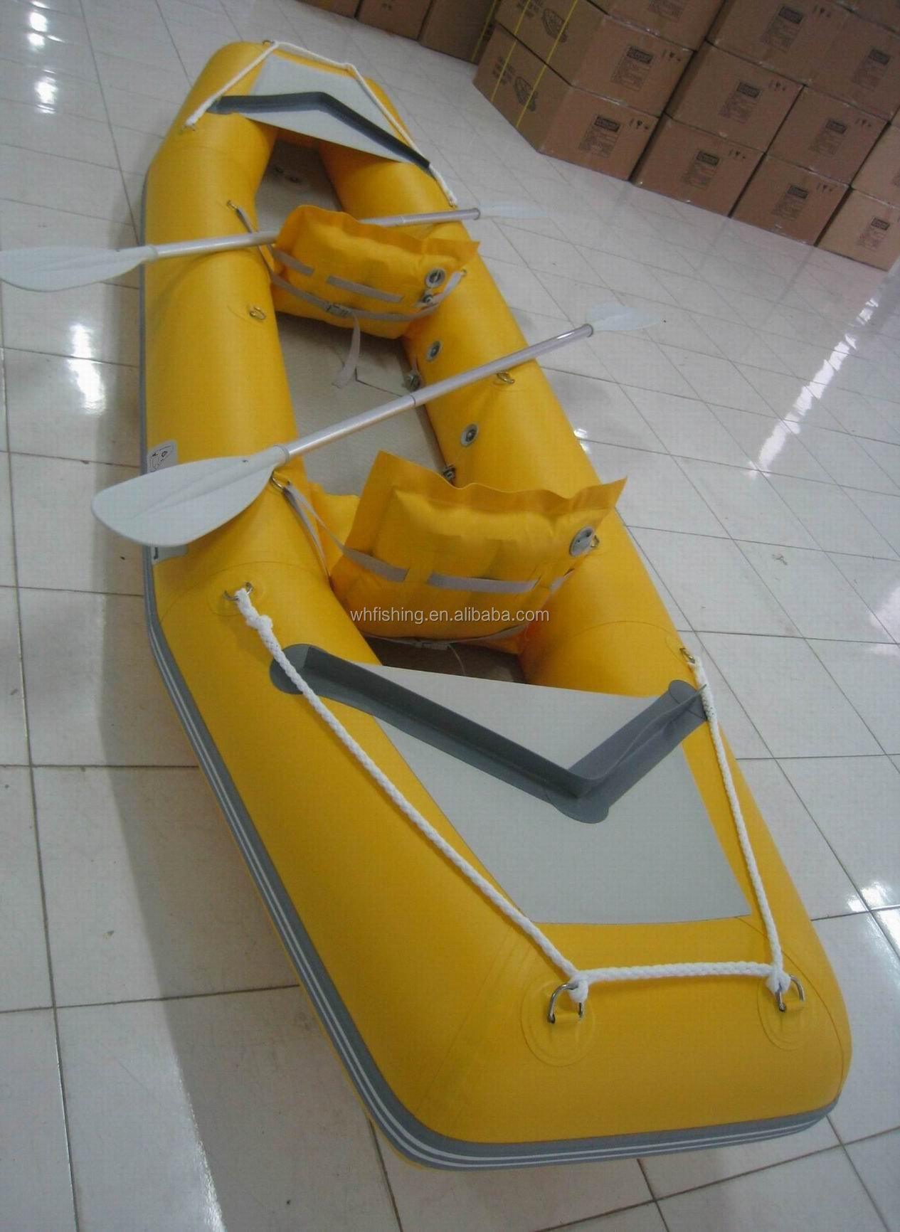 2015 New Design Low Price Boat With Sail High Speed Kayak Boats ...