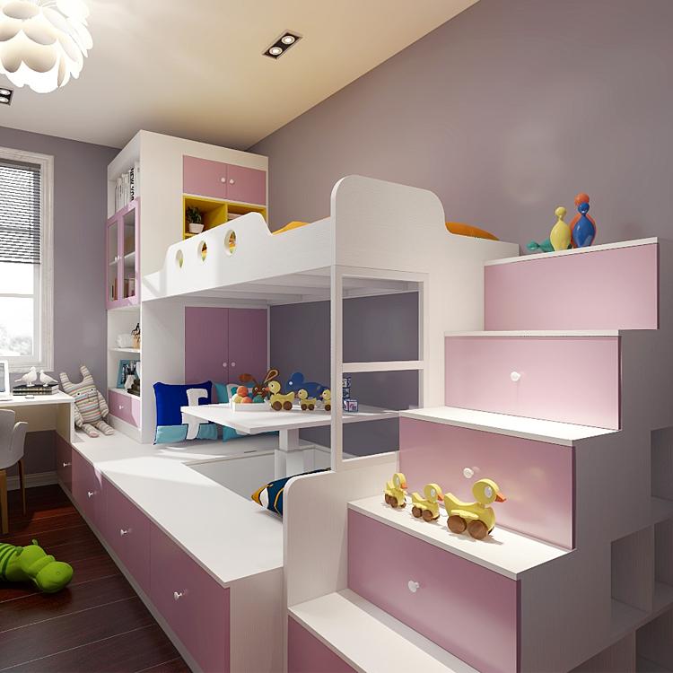 Environmentally Friendly Kitchen Cabinets: Environmentally Friendly Cabinets Design Kids Room