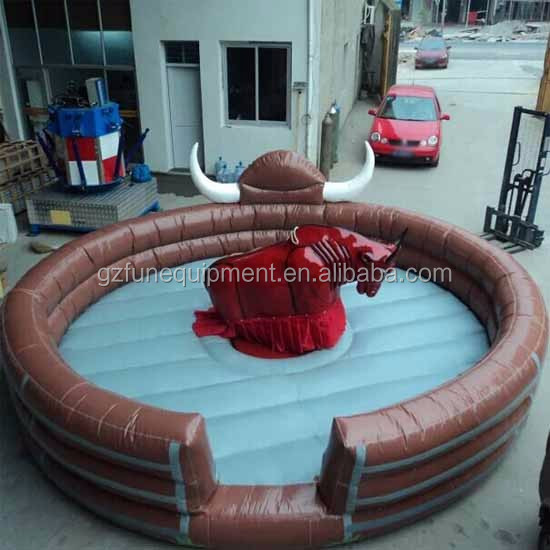 inflatable mechanical bull.jpg