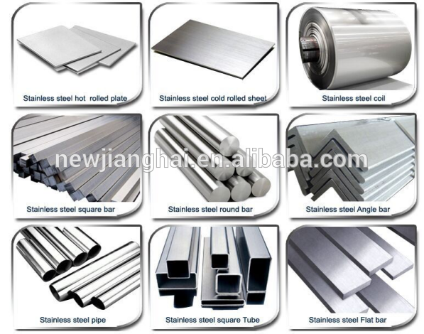 portable steel price per ton ! stainless 304 coil / grade in China