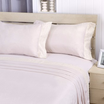 Home Goods Bed Sheets