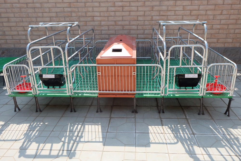 Pig Nursery Pen For Sale Buy Pig Nursery Pen Nursery Pen