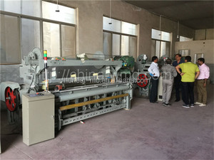 Carpet Looms Weaving Machines Wholesale, Weaving Machine Suppliers - Alibaba