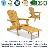 Easy Chair - Buy Plastic Chair Product on Alibaba.com