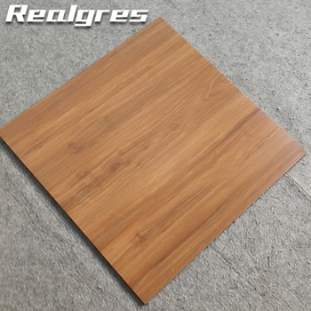 Rs60105 Wooden Scrabble Honing Marble