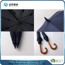 Corporate promotional gift items import gift items umbrella from china 14S020