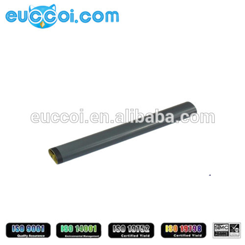 alibaba stock price fuser Film sleeves for L240 printer spare part for L240 companies looking for distribution