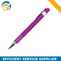 Good Quality Competitive Price Metal Ball Pen Refills