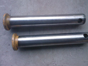 excavator bucket pins and bushings, excavator bucket pins, excavator bucket bushings
