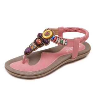 91343c2623a Bohemian Shoes