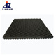 Cheap Anti-Slip Horse Stall Rubber Mat Stable Rubber Cow Mat