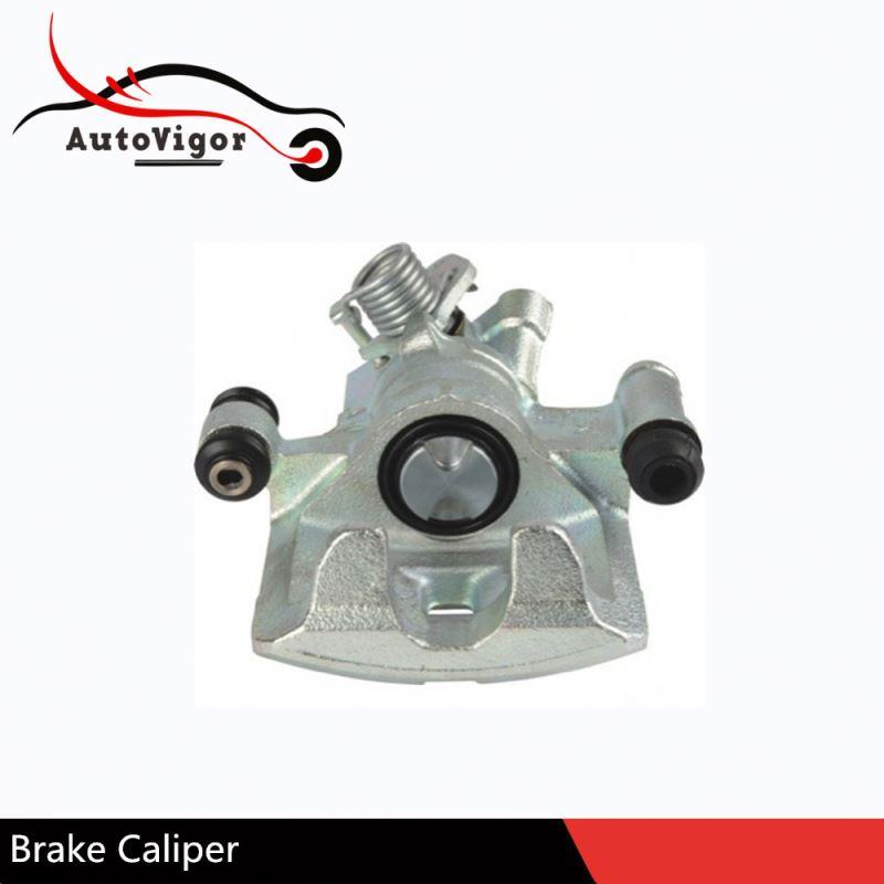 Brake Caliper Rear Axle Right for TOYOTA OE 4773017160