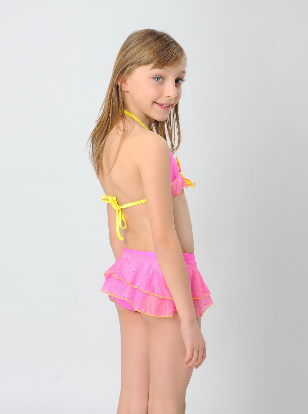 Naked teen model torrent amusing