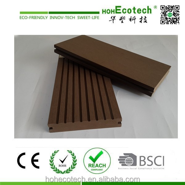 Swimming Pool Decking Wood Flooring Swimming Pool Decking Wood