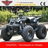 Cheap ATV For Sale (ATV006)