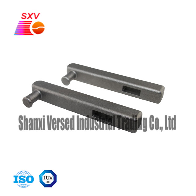 casting steel concrete formwork panel lock accessories wedge pin